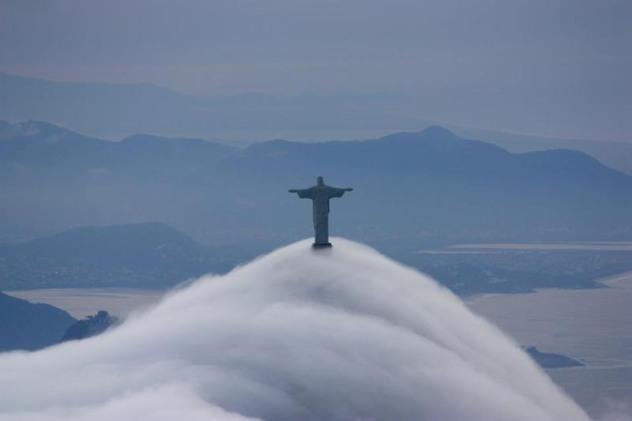 19732-christ-the-redeemer-rio-de-janeior-brazil-1