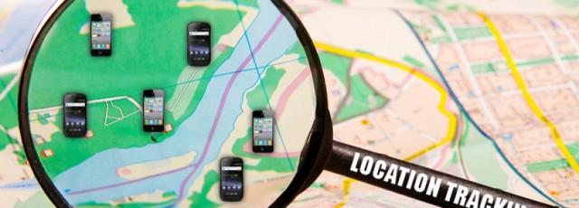 Το κινητό παρακολουθεί κάθε κίνησή μας. Πως μπορούμε να απενεργοποιήσουμε το φακέλωμα