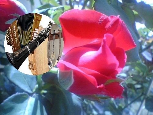 http://myradiostream.com/dhmotika ETSI GLENTAME EPEIS OI ELLHNES