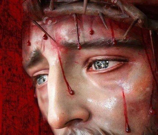 Κύριε, Ιησού Χριστέ, Υιέ του Θεού, ελέησόν με τον αμαρτωλόν