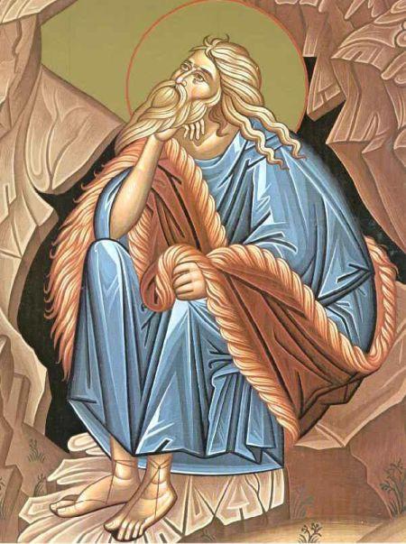 """ΗΛΙΑΣ (Ηλίας, Λιάς, Ηλιάκος, Λιάκος, Λίτσος, Λιάκουρας, Ηλιάνα, Λιάνα, Ηλιας, Λιας, Ηλιακος, Λιακος, Λιτσος, Λιακουρας, Ηλιανα, Λιανα Είναι αυτός πού κατέβασε τρεις φορές φωτιά από τον ουρανό, κάνοντας τους Ισραηλίτες με μια φωνή να πουν: """"αληθώς Κύριος ό Θεός, αυτός ό Θεός""""1. Δηλαδή, αληθινά! Ο Κύριος, ό Θεός του Ισραήλ, αυτός είναι ό μόνος πραγματικός και αληθινός Θεός."""