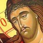 Ihsous_Xristos_5142-150x150