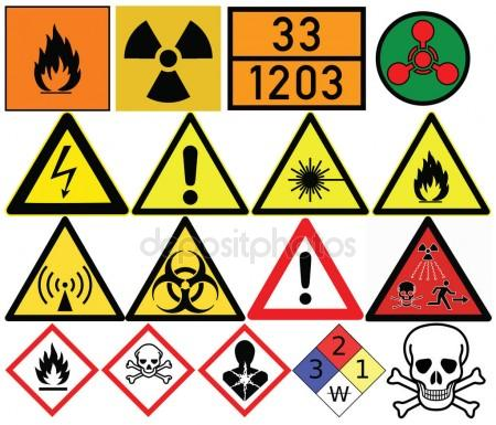 depositphotos_139999894-stock-illustration-hazard-symbols-generic-caution-poison